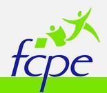 logo3_fcpe