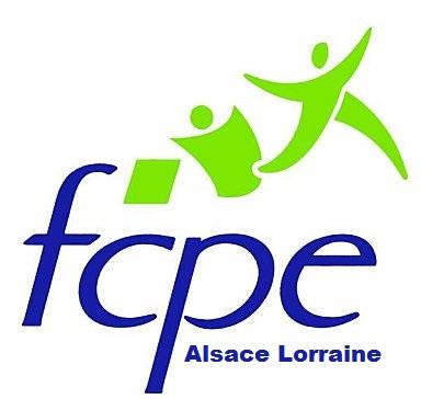 fcpe Alsace Lorraine
