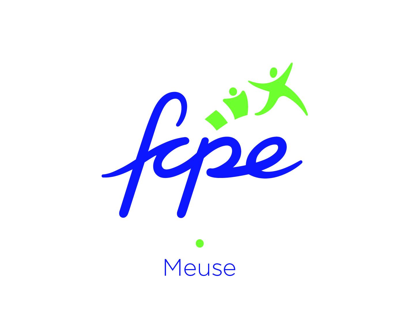 55fcpe+dept-Meuse